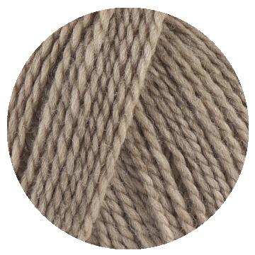 1fc0f77b4af TOFT luxury stone yarn in DK ARAN CHUNKY ...