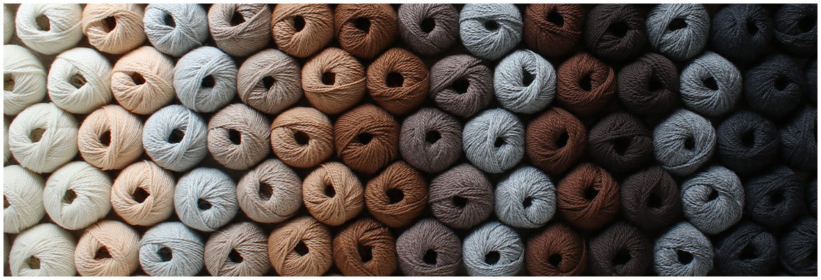toft colour chart luxury british yarn