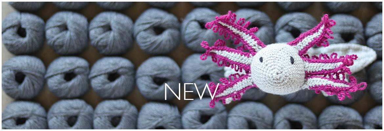 Crochet Pattern Of DOLL - Chamomile (Amigurumi Tutorial PDF File ... | 400x1170