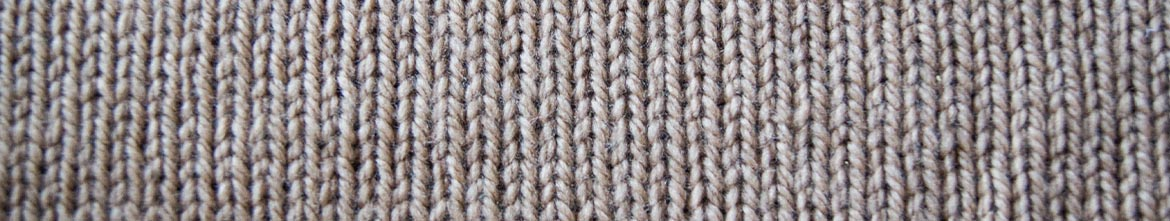 Knitting Stitch Directory A Guide To Knitting Stitches From Toft